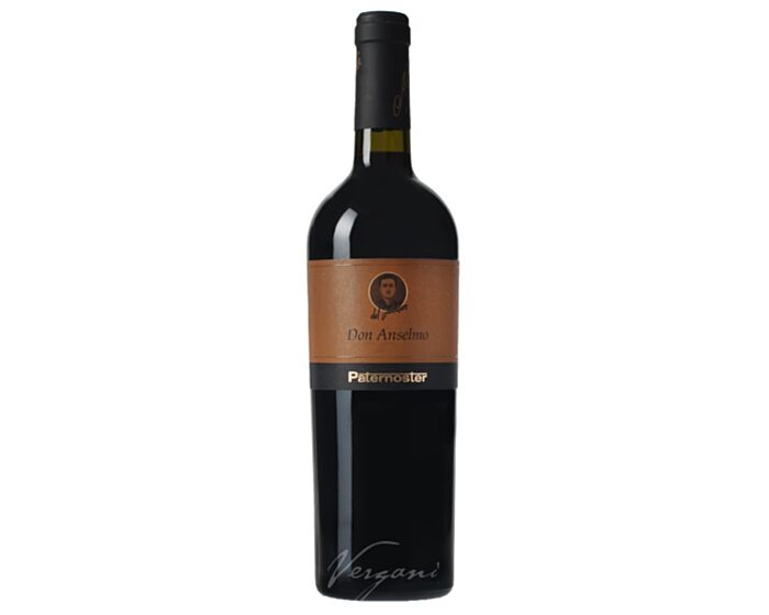 Aglianico Don Anselmo