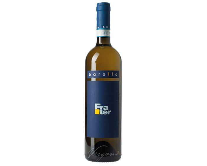 Chardonnay Frater bianco