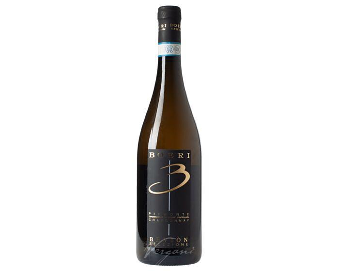 Chardonnay Beviòn Selezione