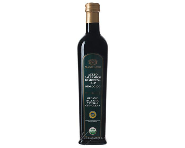 Aceto Balsamico Bio