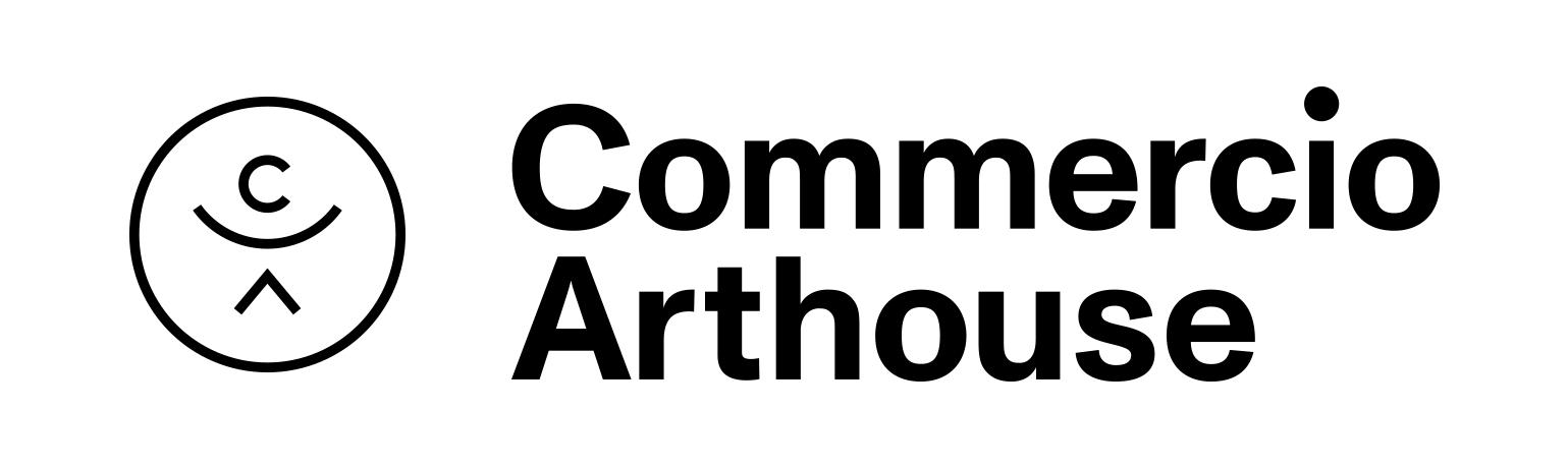 Commercio Restaurants