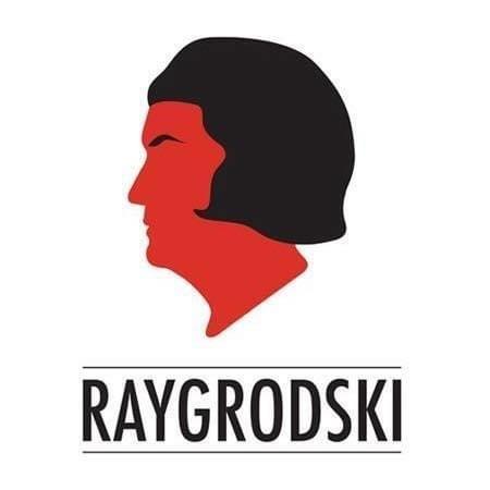 Raygrodski