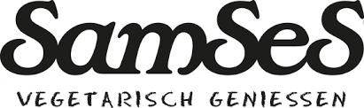 Samses