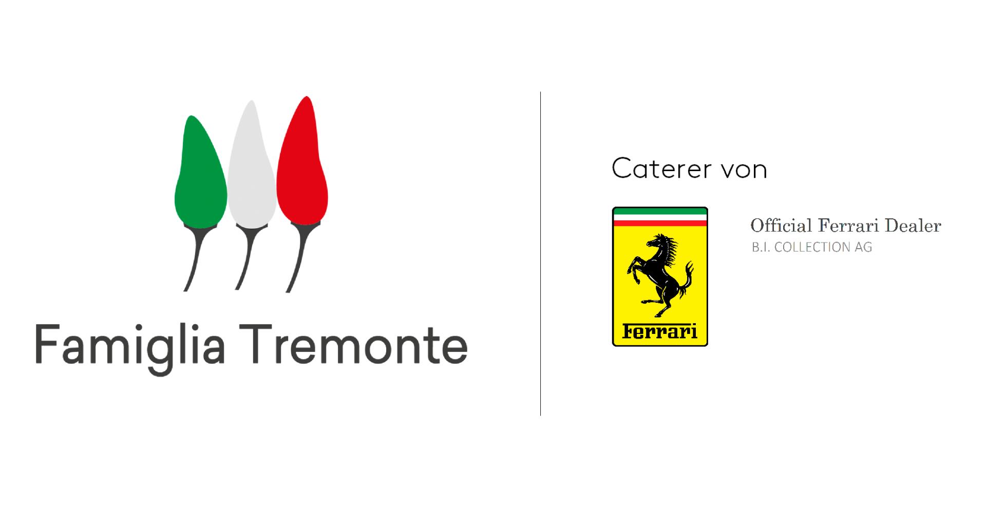 Famiglia Tremonte Birmensdorferstrasse Zürich - Italiană, Paste - EAT.ch