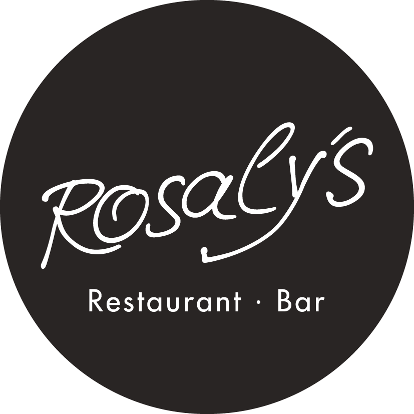 Rosalys