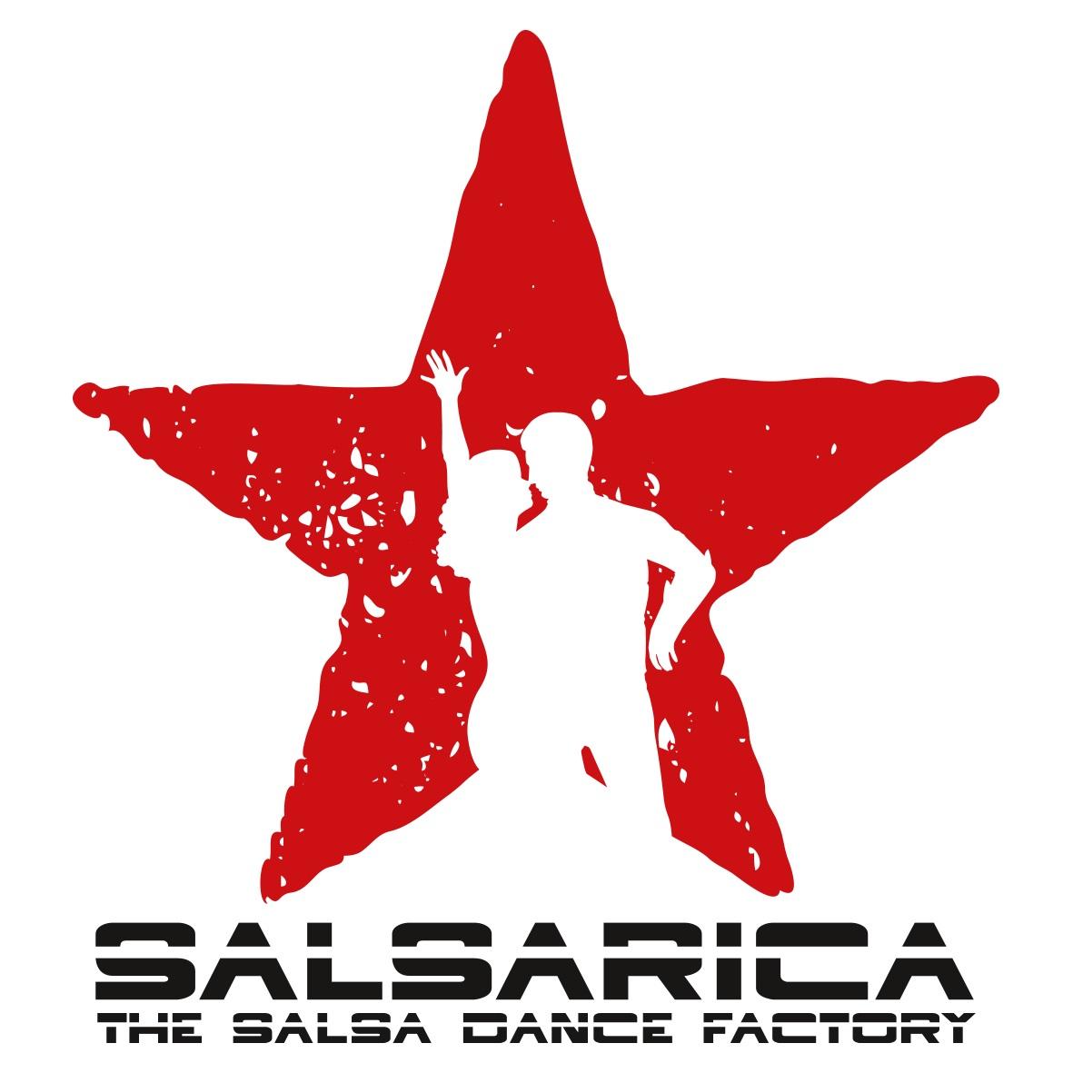 Stern Salsa