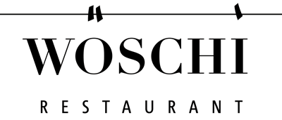 Wöschi