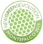 New Green Revolution